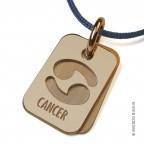 mikado cancer