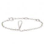 bracelet bébé