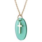 croix communio