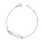 bracelet du petit prince