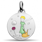 Medaille Le Petit prince