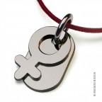 pendentif sex symbol mikado