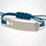 bracelet garcon